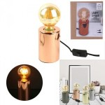 images/product/150/067/3/067375/lampe-a-poser-copper-m4_67375_2