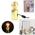images/product/150/067/3/067376/lampe-a-poser-gold-m4_67376_2