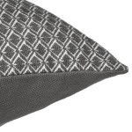 images/product/150/067/9/067950/cojin-rectangular-otto-gris_4