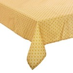 images/product/150/068/0/068004/nappe-anti-imp-paty-140x240_68004_1