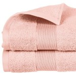 images/product/150/068/0/068015/drap-bain-450gsm-rose-100x150_68015_2