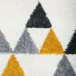 images/product/150/068/1/068122/tapis-triangle-ilan-oc-60x90_68122_2