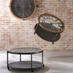 images/product/150/068/1/068190/table-basse-pendule-chrono-gris-fonce_68190