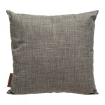 images/product/150/068/2/068213/coussin-40x40-lolly-bronze_68213_3
