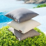 images/product/150/068/2/068215/coussin-lolly-l40-cm-taupe_68215