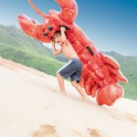 images/product/150/068/2/068234/homard-realiste-a-chevaucher_68234