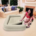 images/product/150/068/2/068265/airbed-enfant-bords-sureleves_68265