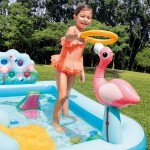 images/product/150/068/2/068284/-rea-de-juegos-hinchable-luisiana-intex_5