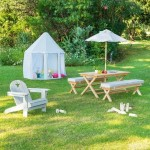 images/product/150/068/3/068334/sill-n-infantil-relax-gris_6
