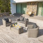 images/product/150/068/5/068549/canape-de-jardin-2-places-calvi-gris_68549_1582211816