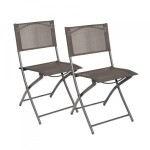 images/product/150/068/5/068562/lot-de-2-chaises-pliante-acier-mistral-anthracite_68562_3