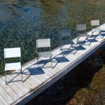 images/product/150/068/5/068563/lot-de-2-chaises-pliantes-mistral-ardoise_68563_2