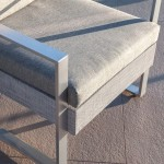 images/product/150/068/5/068591/salon-de-jardin-cancun-4-pcs-5-places-taupe-r-n-remplace-sesimbra-mais-en-mieux_68591_1