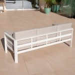 images/product/150/068/5/068598/sofa-de-jardin-3-plazas-ostara-blanco_68598_1580913301_3
