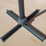 images/product/150/068/6/068608/parasol-3x3m-fresno-anthracite-bahia-r-n-anciennement-fresno_68608_2