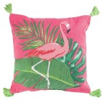 images/product/150/068/9/068909/coussin-40-cm-zootica-rose_68909_3