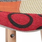 images/product/150/069/7/069736/lot-de-2-tabouret-de-bar-patchwork-riga-m2_69736_4