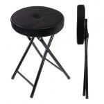 images/product/150/069/8/069800/lot-de-2-tabouret-pliable-velours-margot-noir-m2_69800_1