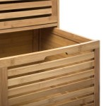 images/product/150/069/8/069865/meuble-3-cajones-sicela-natural_2