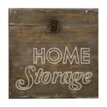 images/product/150/069/8/069870/lote-de-3-baules-home-storage-natural_4