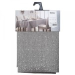 images/product/150/070/2/070276/nappe-tisse-strass-ar-140x360_70276_1
