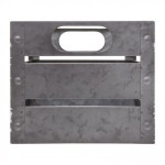 images/product/150/071/8/071821/caisse-cagette-silver-x3-cargo_71821_2