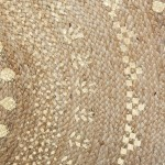 images/product/150/071/8/071873/tapis-jute-gold-shine-d115_71873_3