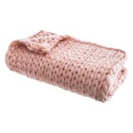 images/product/150/071/8/071894/plaid-morbido-150-cm-maille-xl-rosa_2