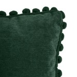 images/product/150/071/9/071903/coussin-pompons-cedre-40x40_71903_1