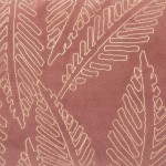 images/product/150/071/9/071913/coussin-vel-or-tropic-bsh30x50_71913_2