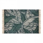 images/product/150/072/0/072043/tapis-coton-jungle-120x170_72043_1