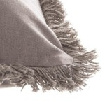 images/product/150/072/1/072121/coussin-frange-gc-30x50_72121_2
