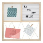 images/product/150/072/1/072144/porte-photo-memo-lettre-40x40_72144_1