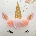 images/product/150/072/1/072163/coussin-licorne-pompom_72163_1