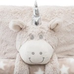 images/product/150/072/1/072193/coussin-plaid-licorne_72193_1