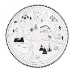 images/product/150/072/1/072198/tapis-rond-montagne_72198