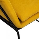 images/product/150/072/2/072234/fauteuil-chet-moutarde_72234_1