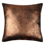 images/product/150/072/4/072430/fabrik-coussin-40x40cm-100-polyester-cuivre_72430_1