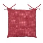 images/product/150/072/4/072444/lyna-galette-40x40-4pts-100-coton-rouge_72444_2