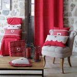 images/product/150/072/4/072444/lyna-galette-40x40-4pts-100-coton-rouge_72444_3