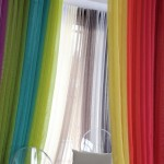 images/product/150/072/4/072491/monna-voile-135x260-100-polyester-jade_72491_1