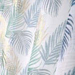 images/product/150/072/5/072571/wildchic-voile-135x260-100-polyester-or_72571_2