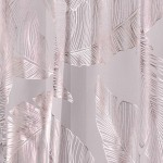 images/product/150/073/0/073074/panneau-a-oeillets-140-x-240-cm-voile-imprime-metallise-veggy-rose-or-rose_73074_1