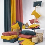 images/product/150/073/4/073485/coussin-40-cm-etna-jaune-moutarde_73485