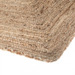 images/product/150/075/2/075209/tapis-jute-naturel-120x170_75209_3