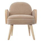images/product/150/075/4/075407/fauteuil-canage-enfant-taupe_75407_2