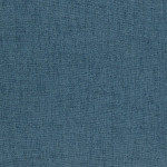 images/product/150/075/4/075437/lot-de-4-chaise-roka-bleu-denim_75437_1