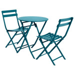 images/product/150/076/1/076142/table-de-jardin-ronde-pliante-metal-greensboro-d60-cm-bleu-canard_76142_1583937146