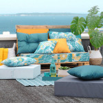 images/product/150/080/8/080833/bloom-gal-outdoor-40x40x5-imperm-able-dehoussable_80833_1580717263