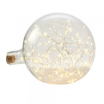 images/product/150/083/8/083855/bocal-en-verre-micro-led-blanc-chaud_83855_1587718691